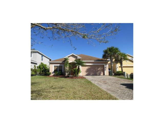 8025 Silver Birch Way, Lehigh Acres, FL 33971 (#217048153) :: Homes and Land Brokers, Inc