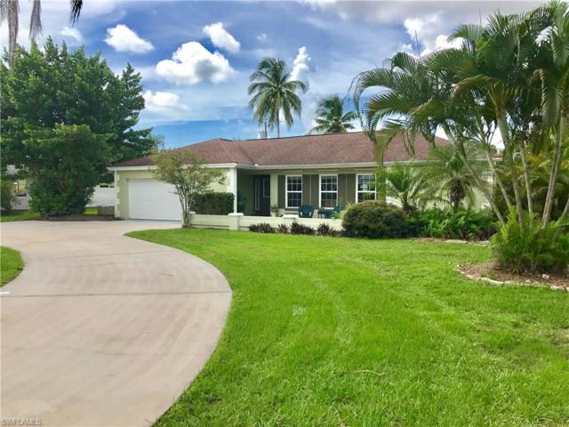 1654 Braman Ave, Fort Myers, FL 33901 (#217048242) :: Homes and Land Brokers, Inc