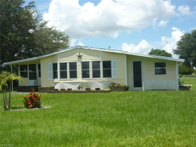 9950 Tarpon Key Ct, Fort Myers, FL 33905 (#217048317) :: Homes and Land Brokers, Inc