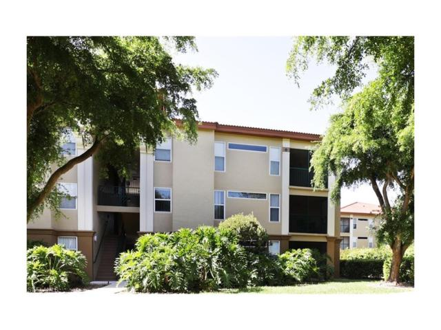 8861 Colonnades Ct W #211, Bonita Springs, FL 34135 (MLS #217048438) :: Florida Homestar Team