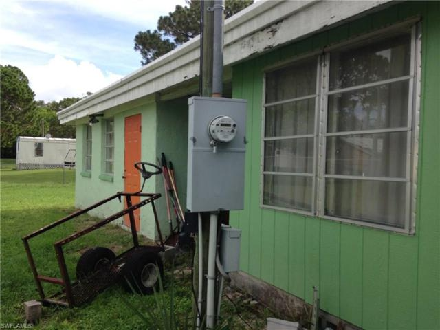 8270 Nault Rd, North Fort Myers, FL 33917 (#217048452) :: Homes and Land Brokers, Inc