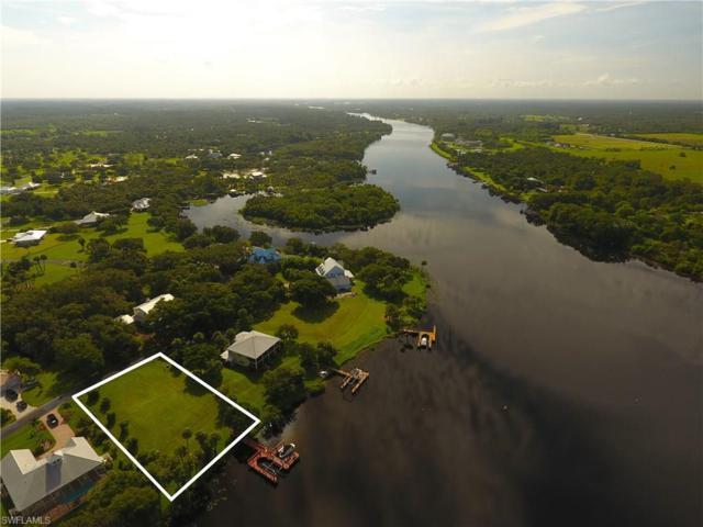16440 Oakview Cir, Alva, FL 33920 (MLS #217048456) :: RE/MAX Realty Group