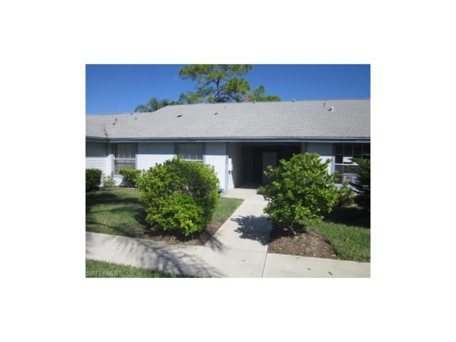 10552 Quincy Ct, Lehigh Acres, FL 33936 (MLS #217048491) :: The New Home Spot, Inc.