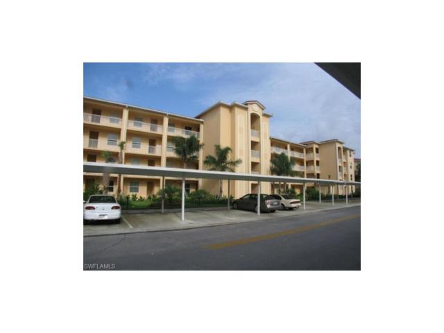 19760 Osprey Cove Blvd #140, Estero, FL 33967 (MLS #217048496) :: The New Home Spot, Inc.