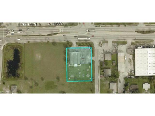 3696 Dr Martin Luther King Blvd, Fort Myers, FL 33916 (MLS #217048498) :: The New Home Spot, Inc.