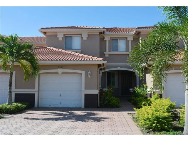 9551 Roundstone Cir, Fort Myers, FL 33967 (MLS #217048537) :: The New Home Spot, Inc.