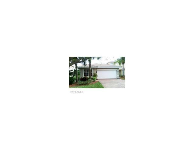 10395 Carolina Willow Dr, Fort Myers, FL 33913 (#217048559) :: Homes and Land Brokers, Inc