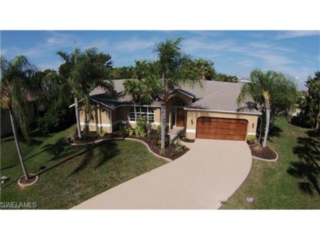 16011 Harbour Palms Dr, Fort Myers, FL 33908 (MLS #217048621) :: The New Home Spot, Inc.