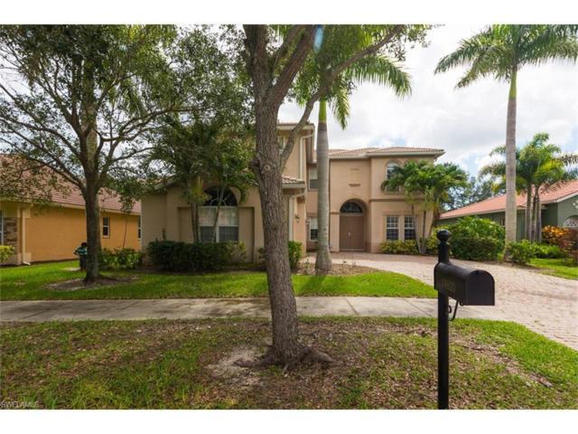 14620 Beaufort Cir, Naples, FL 34119 (MLS #217048659) :: The New Home Spot, Inc.