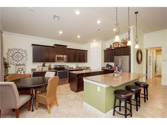 13453 Villa Di Preserve Ln, Estero, FL 33928 (MLS #217048780) :: The New Home Spot, Inc.