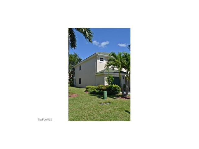 8099 Pacific Beach Dr, Fort Myers, FL 33966 (#217048798) :: Homes and Land Brokers, Inc