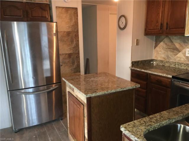 817 Homefolks St, North Fort Myers, FL 33917 (MLS #217048863) :: The New Home Spot, Inc.