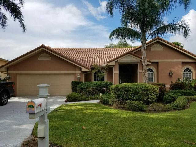 8741 Banyan Cove Cir, Fort Myers, FL 33919 (#217048872) :: Homes and Land Brokers, Inc