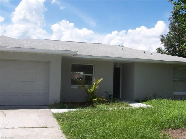 366 Colonade Ct, Kissimmee, FL 34758 (#217049079) :: Homes and Land Brokers, Inc