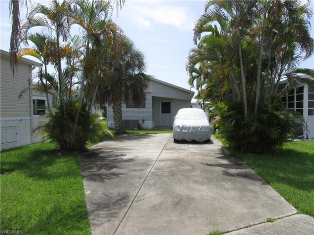 19681 Summerlin Rd, Fort Myers, FL 33908 (#217049110) :: Homes and Land Brokers, Inc