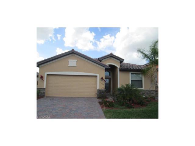2756 Via Piazza Loop, Fort Myers, FL 33905 (MLS #217049258) :: The New Home Spot, Inc.