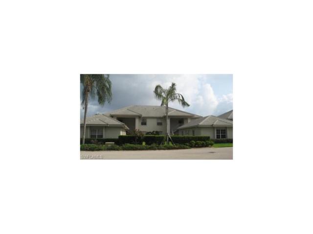 8301 Grand Palm Drive #3, Estero, FL 33967 (MLS #217049306) :: RE/MAX DREAM