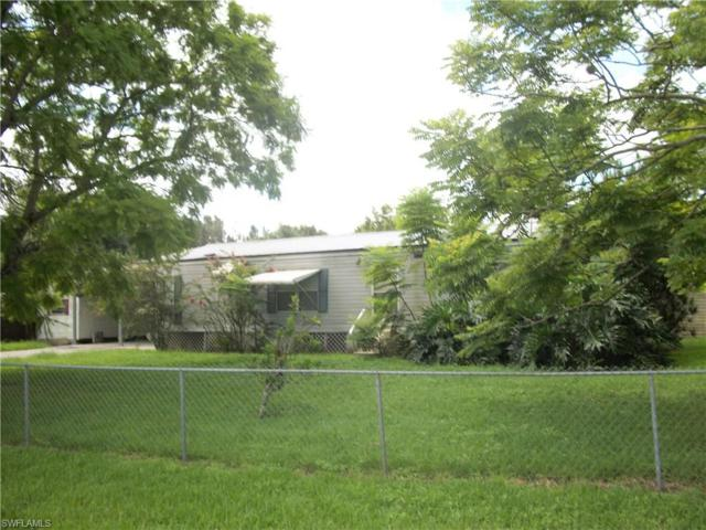 1798 Melissa Rd, Clewiston, FL 33440 (MLS #217049309) :: The New Home Spot, Inc.