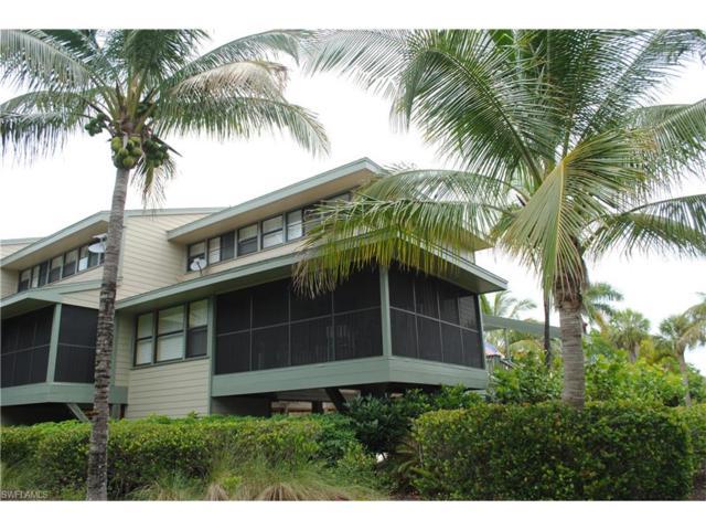 16709 Bocilla Palms Dr #17, Bokeelia, FL 33922 (MLS #217049313) :: The New Home Spot, Inc.