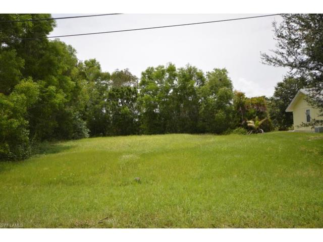 14123 Bokeelia Rd, Bokeelia, FL 33922 (MLS #217049346) :: The New Home Spot, Inc.