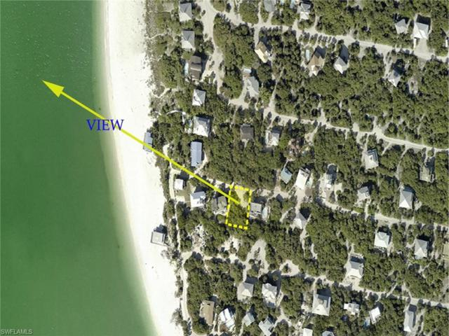 4571 Oyster Shell Dr, Captiva, FL 33924 (MLS #217049360) :: The New Home Spot, Inc.