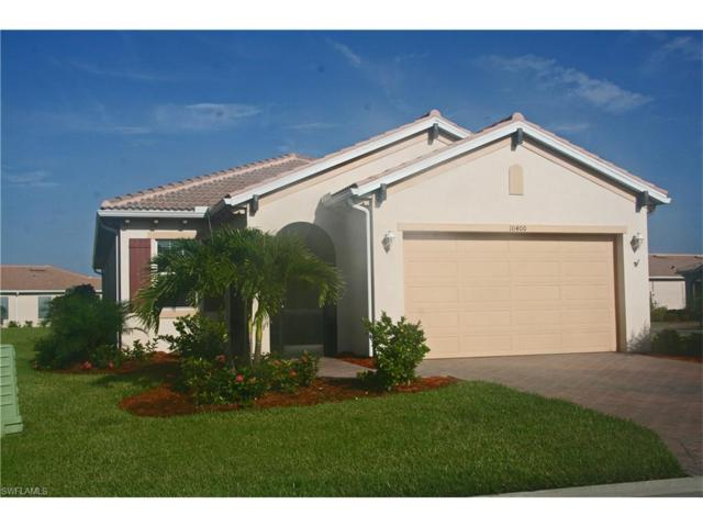 10400 Severino Ln, Fort Myers, FL 33913 (#217049383) :: Homes and Land Brokers, Inc
