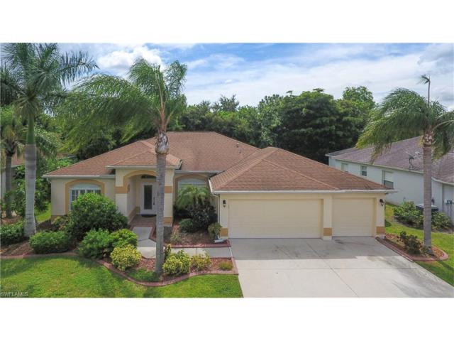 8808 Cypress Preserve Pl, Fort Myers, FL 33912 (#217049448) :: Homes and Land Brokers, Inc