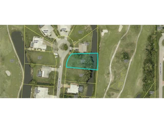 14390 Clubhouse Dr, Bokeelia, FL 33922 (MLS #217049451) :: The New Home Spot, Inc.