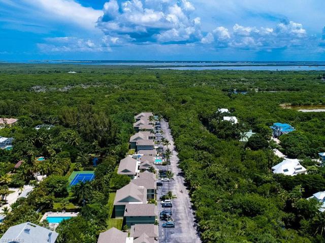 2840 W Gulf Dr #44, Sanibel, FL 33957 (MLS #217049456) :: The New Home Spot, Inc.