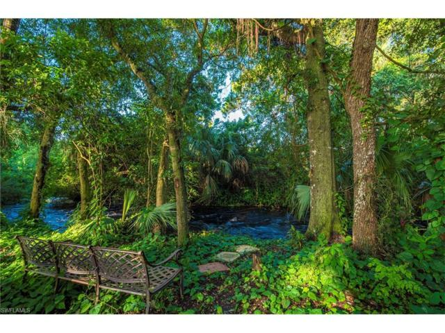 18221 Slater Rd, North Fort Myers, FL 33917 (#217049466) :: Homes and Land Brokers, Inc