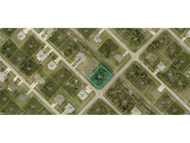 5200 29th St SW, Lehigh Acres, FL 33973 (MLS #217049495) :: The New Home Spot, Inc.