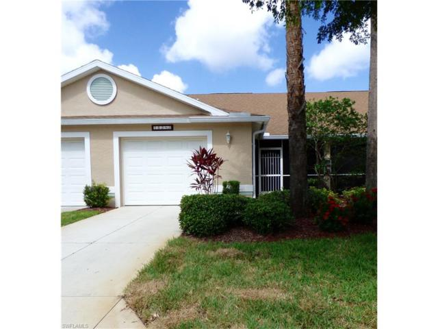 14283 Prim Point Ln, Fort Myers, FL 33919 (MLS #217049510) :: The New Home Spot, Inc.