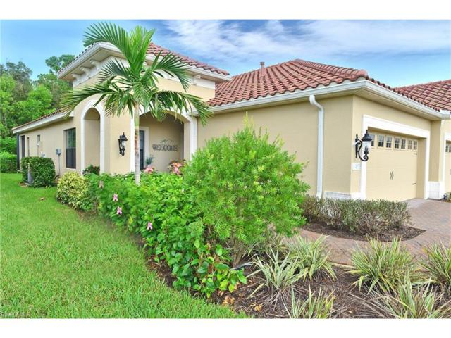 4613 Waterscape Ln, Fort Myers, FL 33966 (MLS #217049544) :: The New Home Spot, Inc.