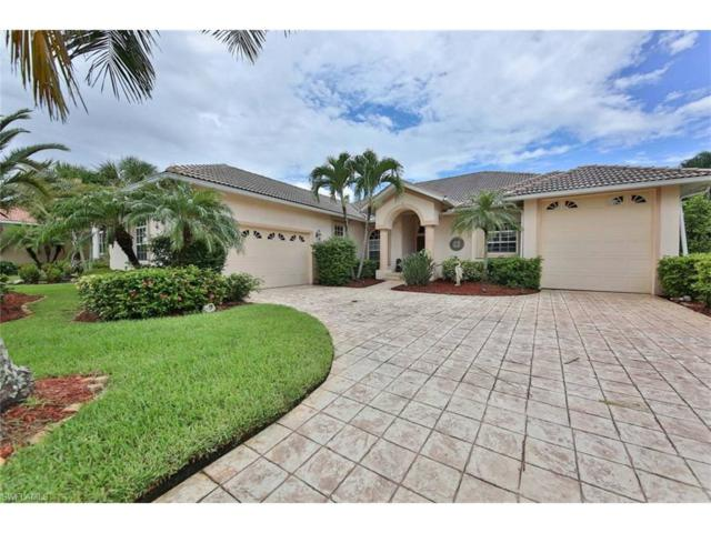 8484 Southwind Bay Cir, Fort Myers, FL 33908 (#217049621) :: Homes and Land Brokers, Inc