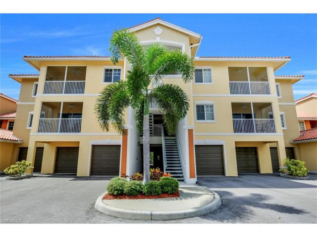 13131 Bella Casa Cir #2136, Fort Myers, FL 33966 (MLS #217049687) :: The New Home Spot, Inc.