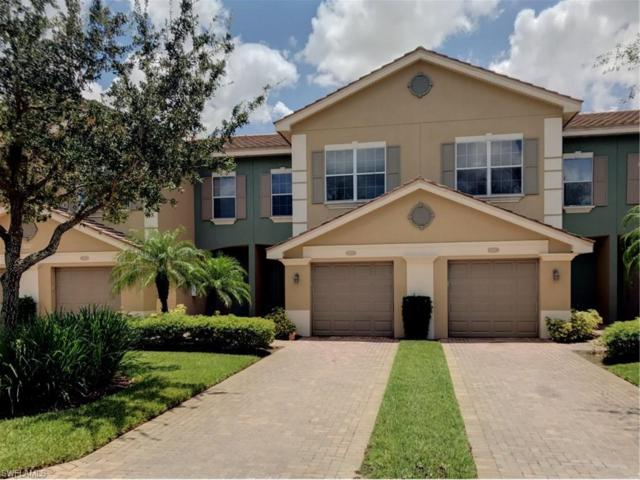 3230 Cottonwood Bend #403, Fort Myers, FL 33905 (MLS #217049913) :: The New Home Spot, Inc.
