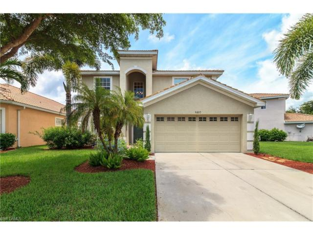 9807 Casa Mar Cir, Fort Myers, FL 33919 (MLS #217050011) :: The New Home Spot, Inc.