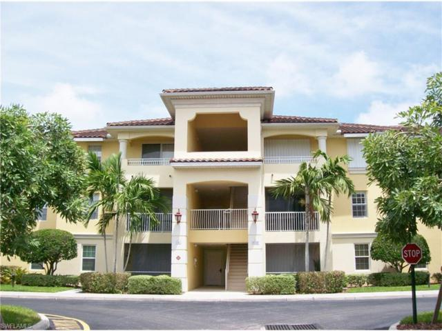 1500 SW 50th St #304, Cape Coral, FL 33914 (#217050087) :: Homes and Land Brokers, Inc