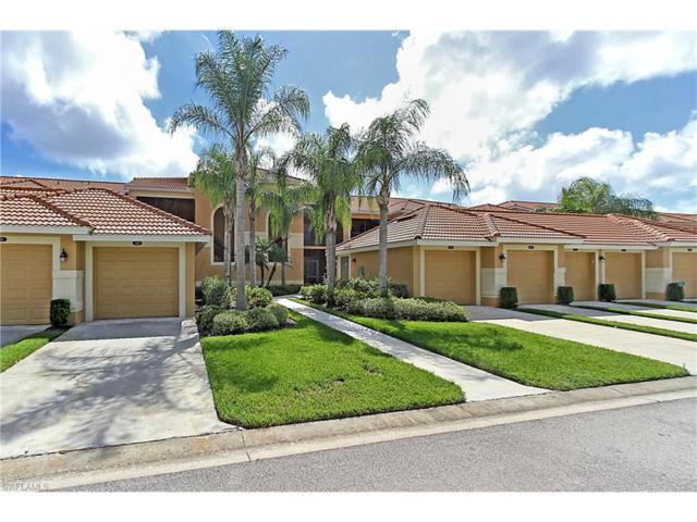 10296 Heritage Bay Blvd #3114, Naples, FL 34120 (MLS #217050120) :: The New Home Spot, Inc.