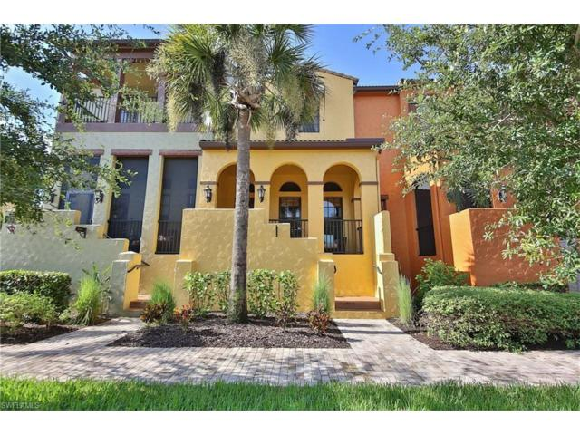 8752 Javiera Way #8502, Fort Myers, FL 33912 (#217050133) :: Homes and Land Brokers, Inc