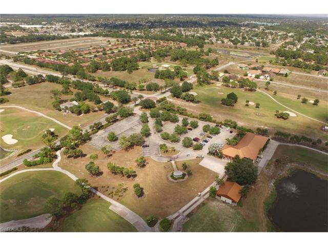 Copperhead Sd, Lehigh Acres, FL 33936 (MLS #217050160) :: The New Home Spot, Inc.