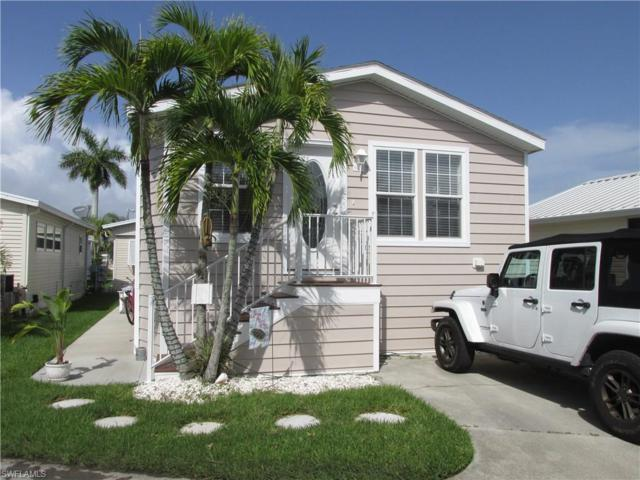 19681 Summerlin Rd #58, Fort Myers, FL 33908 (#217050417) :: Homes and Land Brokers, Inc