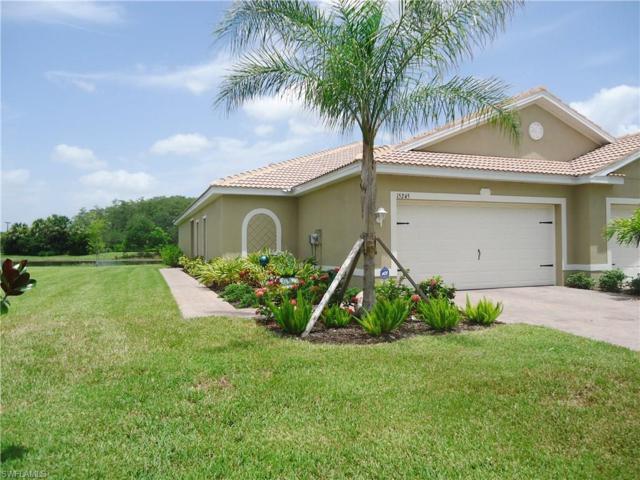 15245 Ligustrum Ln, Alva, FL 33920 (#217050438) :: Homes and Land Brokers, Inc