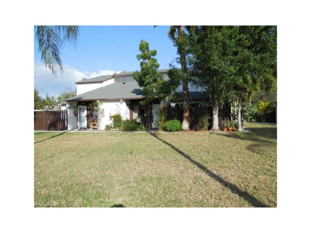 12967 Sandpoint Ct, Fort Myers, FL 33919 (MLS #217050442) :: The New Home Spot, Inc.