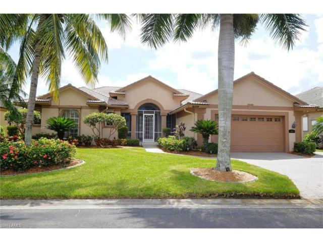 16279 Edgemont Dr, Fort Myers, FL 33908 (MLS #217050450) :: The New Home Spot, Inc.