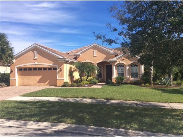 3284 Hampton Blvd, Alva, FL 33920 (#217050454) :: Homes and Land Brokers, Inc