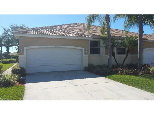 8957 Baytowne Loop, Fort Myers, FL 33908 (MLS #217050491) :: The New Home Spot, Inc.
