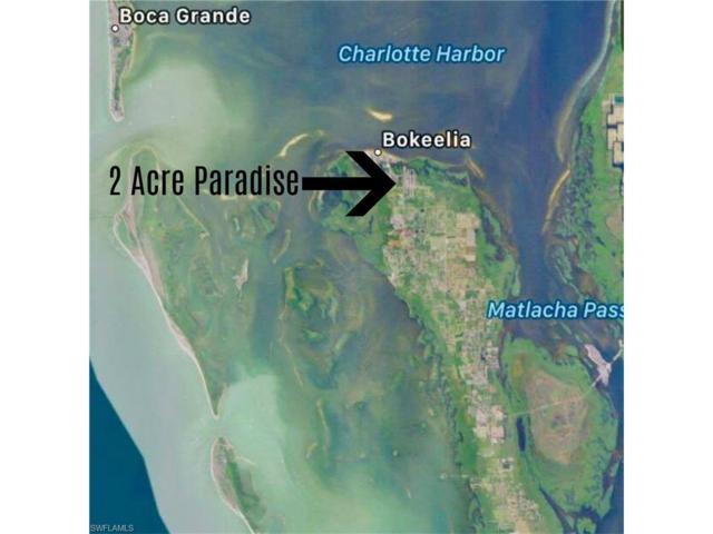 16044 Quail Trl, Bokeelia, FL 33922 (MLS #217050572) :: The New Home Spot, Inc.