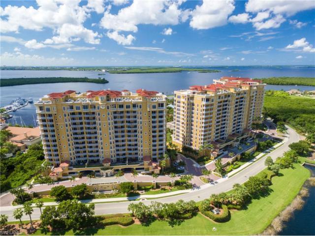 6021 Silver King Blvd #902, Cape Coral, FL 33914 (MLS #217050582) :: The New Home Spot, Inc.