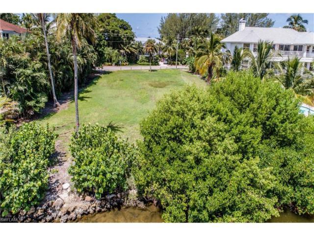 956 S Seas Plantation Rd, Captiva, FL 33924 (MLS #217050684) :: RE/MAX DREAM